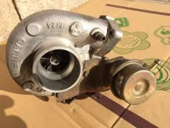 Турбина. Nissan Silvia, S13 Nissan 180SX Nissan Cefiro Nissan Laurel Двигатели: CA18DET, CA18D, CA18DE, CA18DT