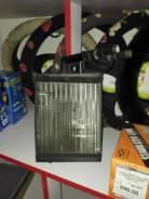 Радиатор отопителя. Mazda Bongo Friendee, SGLR
