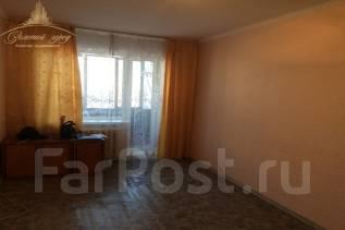 1-комнатная, улица Сафонова 16. Борисенко, агентство, 29 кв.м. Комната
