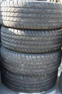 Michelin Cross Terrain SUV. Всесезонные, износ: 20%, 4 шт