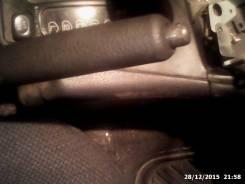 Ручка ручника. Mitsubishi Galant, E72A, E53A, E64A, E54A, E74A, E52A, E57A Двигатели: 4D68, 6A12, 4G93, 6A11