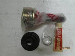 Шрус подвески. Mitsubishi Pajero