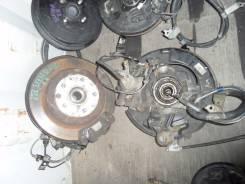 Ступица. Toyota Soarer, JZZ31 Двигатель 2JZGE