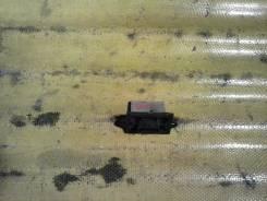 Датчик оборотов печки Nissan Tiida Latio, SC11