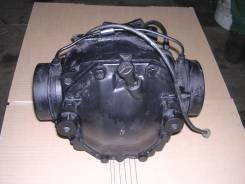 Редуктор. Mercedes-Benz E-Class, W124 Двигатель 111