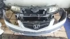 Ноускат. Honda Accord, CL7 Двигатели: K20A, K20A6, K20A7, K20A8