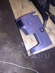 Корректор фар. Subaru Forester, SG5