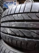 Bridgestone Potenza RE050A II. Летние, износ: 10%, 1 шт