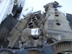 Головка блока цилиндров. Toyota Harrier Toyota Camry Toyota Estima Toyota Mark II Lexus RX300 Двигатель 1MZFE