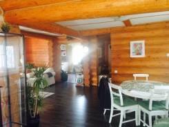 Дом в лесу. Зеленоград. площадь дома 180,0кв.м., от частного лица (собственник)