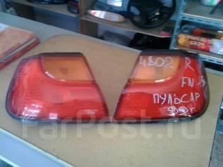 Стоп-сигнал. Nissan Lucino, FN15 Nissan Pulsar, FN15