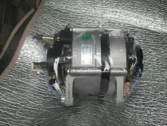 Генератор. Isuzu Bighorn, UBS69GW Двигатель 4JG2. Под заказ