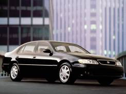 Lexus GS300. 2JZ
