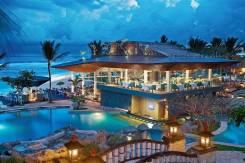 Индонезия. Бали. Пляжный отдых. Отдых на Бали по специальным ценам от прямого партнера