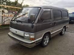 Toyota Hiace. YH51G, 3YU