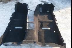 Ковровое покрытие. Toyota Crown Majesta, UZS186, UZS187 Двигатель 3UZFE