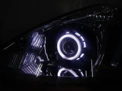 Ангельские глазки. Toyota Allion, ZZT240, ZZT245, AZT240, NZT240