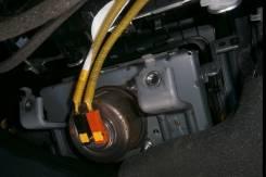 Подушка безопасности. Toyota Crown Majesta, UZS187, UZS186 Двигатель 3UZFE