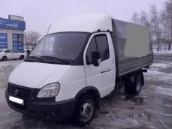 ГАЗ Газель Бизнес. Продаю Газель-бизнес,2011г. в., 2 890 куб. см., 1 500 кг.