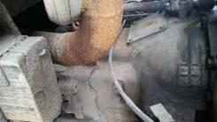 Коробка переключения передач. Камаз 5320