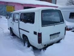 Toyota Hiace. 100, 2L