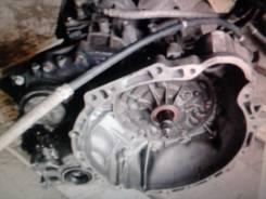 Автоматическая коробка переключения передач. Toyota Ipsum
