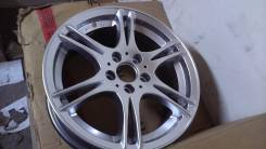 Light Sport Wheels LS 215. 6.5x15, 5x100.00, ET38