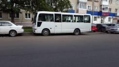 Nissan Civilian. Продается автобус , 4 200 куб. см., 28 мест