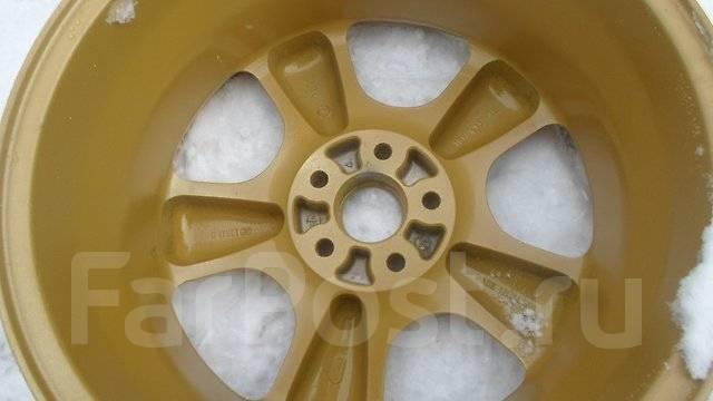Ремонт, восстановление, правка, сварка, пескоструйка, покраска дисков