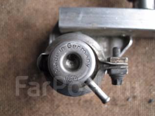 Регулятор давления топлива. Opel