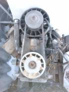 Двигатель. ЛуАЗ