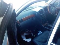 Бардачок. Toyota Celsior Lexus LS430 Двигатель 3UZFE