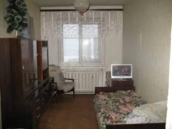 Комната, улица Пестеля 5. Эгершельд, частное лицо, 16,0кв.м. Комната