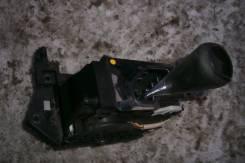Селектор кпп. Toyota Crown Majesta, UZS186 Двигатель 3UZFE