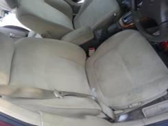Сиденье. Nissan Bluebird Sylphy, QG10