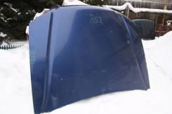 Капот. Subaru Legacy, BH5