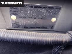 Автоматическая коробка переключения передач. Toyota Kluger V, MCU20W, MCU20 Toyota Kluger Двигатель 1MZFE