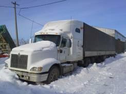 International. Продается грузовик , 435куб. см., 6 000кг., 6x2