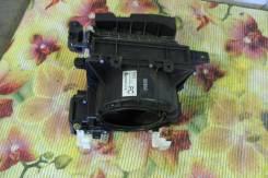 Корпус моторчика печки. Nissan Almera Classic, N16 Двигатель QG16