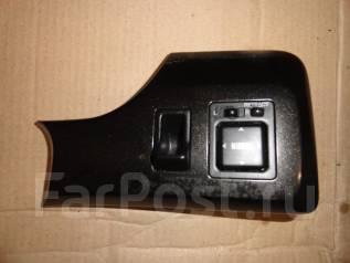 Кнопка управления зеркалами. Toyota Corolla Levin, AE110, AE111