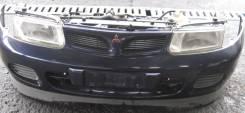 Ноускат. Mitsubishi Carisma, DA2A Двигатель 4G93. Под заказ