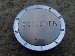 """Колпачок на литье Work Explorer. Диаметр Диаметр: 18"""", 1 шт."""