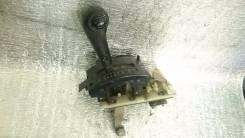 Ручка переключения автомата. Subaru Forester, SF5, SF9 Двигатели: EJ254, EJ205