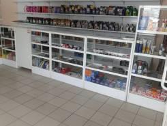 Автомагазин в Киселевске Срочная Продажа