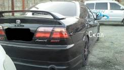 Стоп-сигнал. Honda Accord, CF4