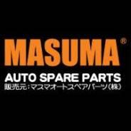 Фильтр масляный. Mazda: Autozam AZ-3, BT-50, Eunos Presso, MX-6, Lantis, Efini MS-8, Capella, Millenia, Sentia, Eunos Cargo, Eunos 800, 626, Efini MS...