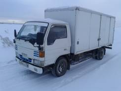 Mazda Titan. Обмен на МТЗ-82 Mazda-Titan 1999 г. в., 4 700 куб. см., 3 200 кг.