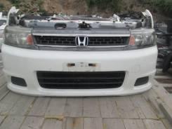 Ноускат. Honda Stepwgn, RF5. Под заказ