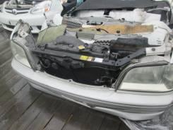 Ноускат. Toyota Crown, JZS171. Под заказ