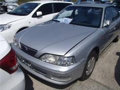 Toyota Vista. SV40, 4SFE